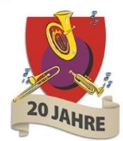 Böhmische Blasmusik Karlsbad