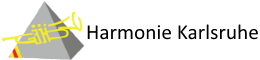 Harmonie Karlsruhe